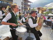 67. Arlberger Musikfest in Lech